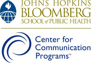 Johns Hopkins Centre for Communication Programs