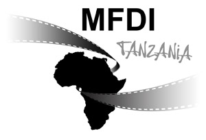 Media for Development International Tanzania